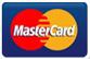 paiement en ligne par mastercard